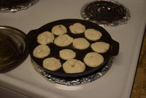 long view of appe pan
