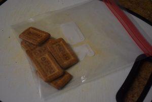 biscuits in zip